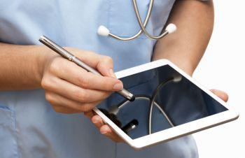 Телемедицина: диагноз по смартфону