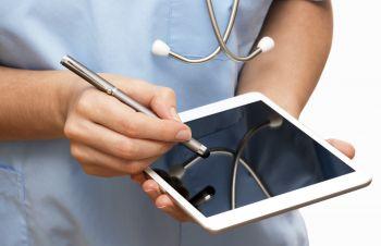 Приложение петербургской компании для оказания медицинских услуг жителям Африки