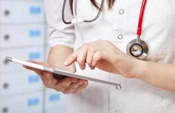 Телемедицинские услуги в Татарстане
