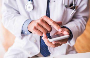 К 2021 году во Владимирской области телемедицину внедрят 55 больниц и поликлиник