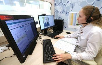 Какими правами обладают специалисты телемедицины в России