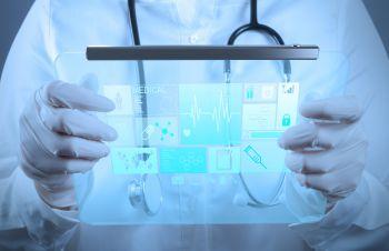 Преимущество телемедицины перед личным визитом к врачу