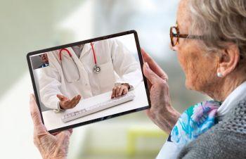 Цифровая медицина интересна не только молодежи