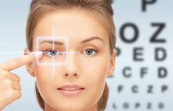 Удаленная офтальмология удобна и врачам, и пациентам