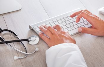 Телемедицина: решение проблемы сельской медицины или несбыточная мечта?