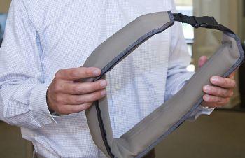 Устройство, предотвращающее перелом шейки бедра