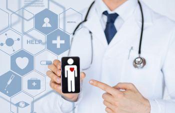Soberlink - подключаемый по мобильной сети алкотестер