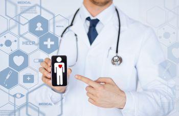 Направление телемедицины – одно из самых перспективных в сфере IoT