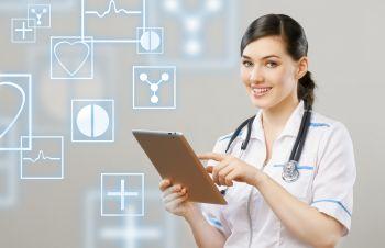 Рост популярности виртуального лечения в США