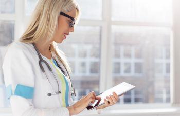 «Мегафон» запускает сервис медицинских онлайн-консультаций