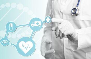 MyndBlue и Doppel - новые медицинские носимые устройства