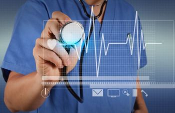 Будни цифрового здравоохранения