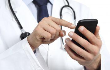 Телемедицинские технологии становится неотъемлемой частью жизни россиян