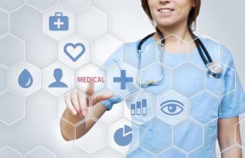 Телемедицинские технологии в хирургии