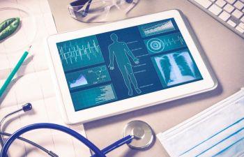 Пандемия коронавируса ускорила цифровизацию