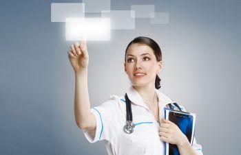 IT-эксперты предлагают «отвязать» телемедицинские консультации от портала госуслуг