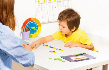 Программная система «виртуальный ребенок»