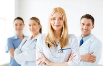 Основные аргументы врачей в пользу телемедицины