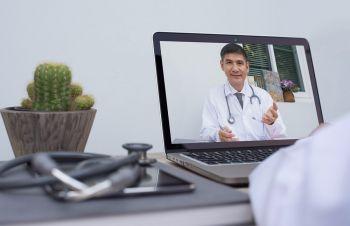 87% медицинских руководителей США считают телемедицину приоритетной целью