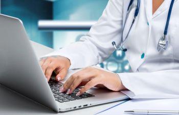 Более 25 тыс. юридических лиц пользуются телемедициной через СберЗдоровье