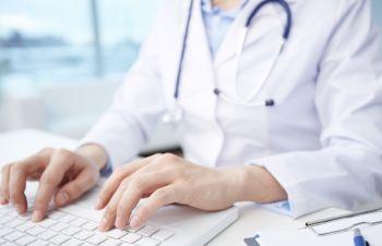 Диагностика опухоли груди