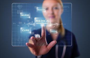 Телемедицина в помощь пациенту после операции