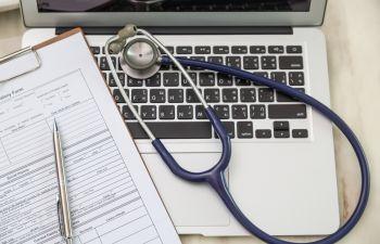 Страховка Medicaid компенсирует оплату телемедицинских услуг