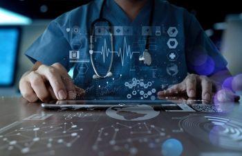 Как в медицине катастроф используются телемедицинские системы
