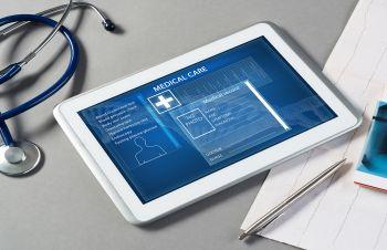 Интегрирование mHealth-приложений в медицинскую практику