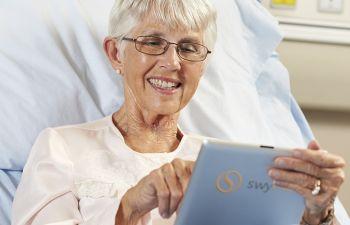 Приложение Dr. A.I. предложит пациентам конкретное лечение