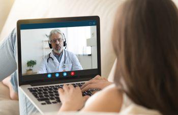 «Мобильный доктор» на рынке телемедицины