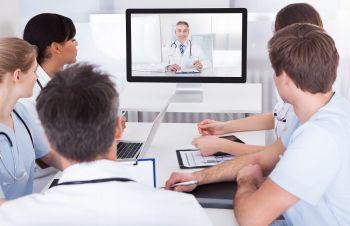 Редкие болезни будут диагностировать и лечить с помощью телемедицины
