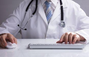 Телемедицина в Карелии