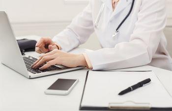 Телемедицина в Марий Эл помогает тяжелобольным пациентам