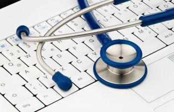 Круглый стол «Телемедицина в России: новый виток развития отрасли»