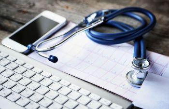 Экспертный совет – о состоянии здравоохранения