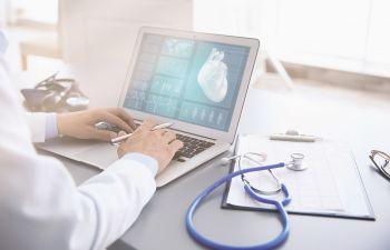 Телемедицина в кардиологической практике
