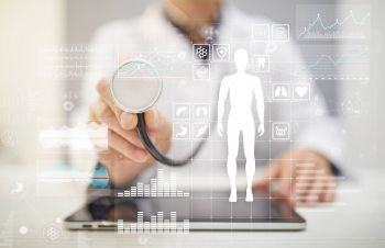 Ученые заявили о росте востребованности телемедицины в хирургической практике