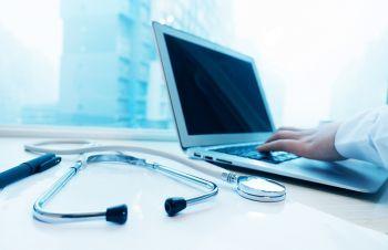 В Самарской области родители школьников смогут получать справку о здоровье онлайн