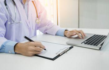 В Удмуртии медико-социальная экспертиза будет проводиться с помощью телемедицины