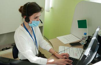 В Уфе за состоянием амбулаторных пациентов следят при помощи телемедицины