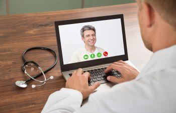 Готовы ли пациенты России к телемедицине?