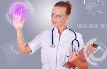Телемедицинский образовательный проект