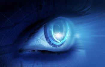 Контактные линзы избавят от глаукомы и диабета