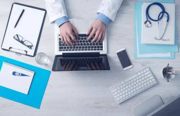 На Ямале будет внедрен проект «Электронное здравоохранение»