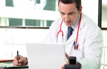Структура медицинского рынка и новые тенденции