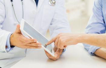 Жители Пензенской области с диагнозом COVID-19 смогут лечиться дистанционно