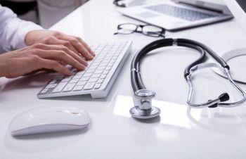 Законопроект о телемедицине готов к внесению в Государственную Думу