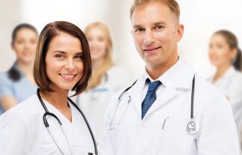 Telemedicine economic benefits of marriage