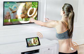 Как убрать жир с рук в домашних условиях женщине